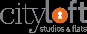 Cityloft-Logo