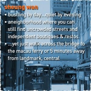 SheungWan_F