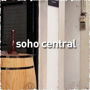 sohocentral