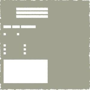 on-line-inquiry